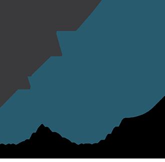 NPLogo_2018-72