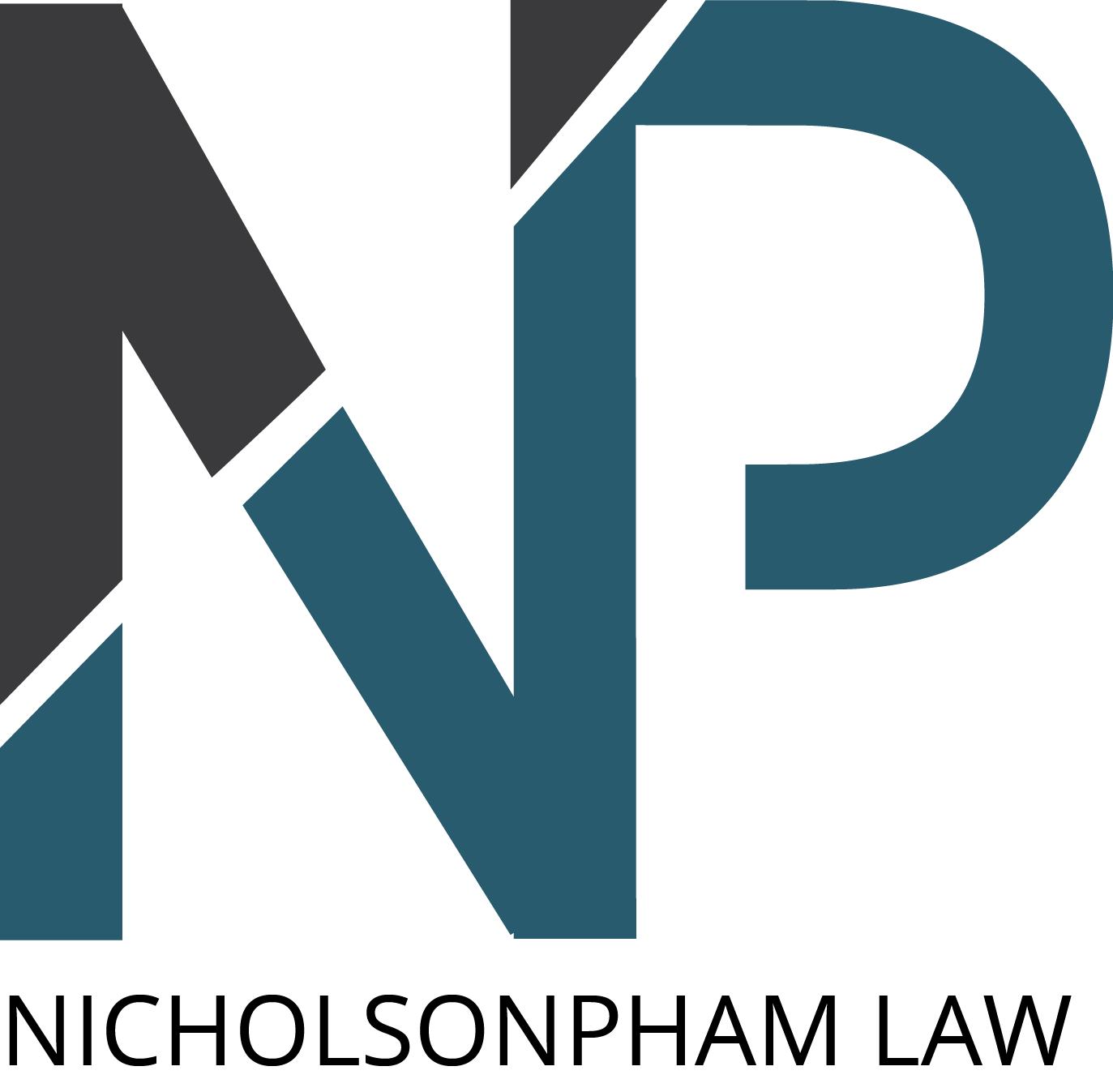 NPLogo_2018
