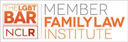 familylawinstitutelogo-lg